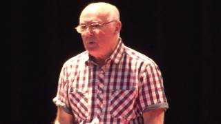 Peter Taaffe: A world readying for revolution - Socialist Party congress 2014