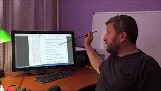 Конденсационный котел - принцип работы, плюсы и минусы, видео