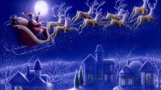 Traditional Christmas Carols YouTube Videos