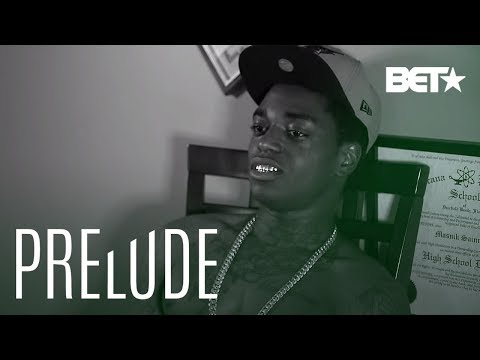 PRELUDE: Kodak Black Reveals Why He Passed On Working With Drake