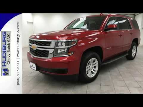 Used 2015 Chevrolet Tahoe Midwest City Oklahoma City, OK #CM9097