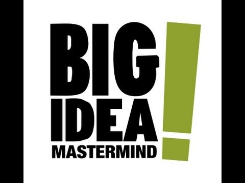 How To Get Traffic Part 2 - Big Idea Mastermind Founder! Vick Strizheus