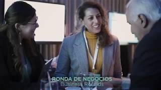 Foro inverTUR 2019 | Inversiones en Turismo
