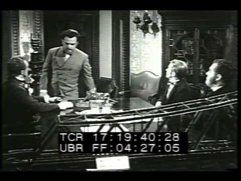 LN 505 124 Andrew Carnegie  footagefarm.com