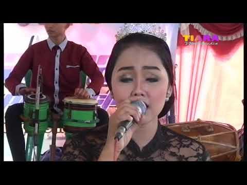 HANYA SATU POWER & VINE   HALMAHERA @TIARA MULTIMEDIA Music Video