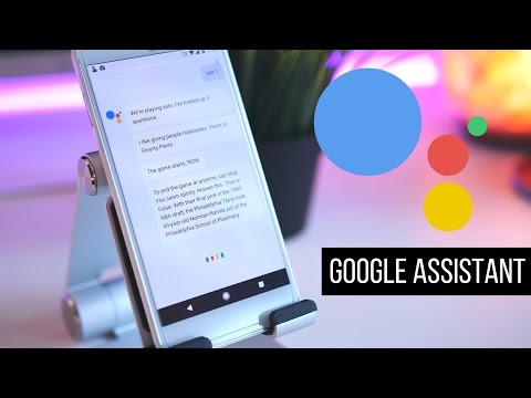 Google Assistant review: Is it actually useful?