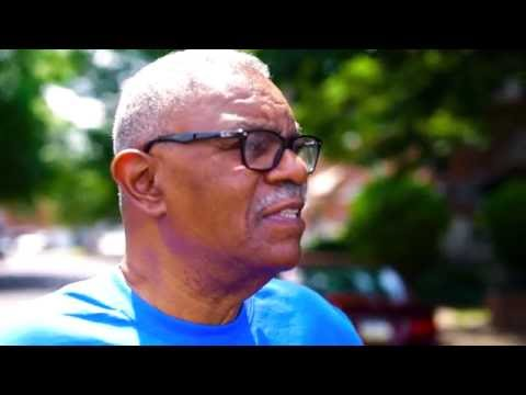 American-Communist Jarvis Tyner talks about his childhood