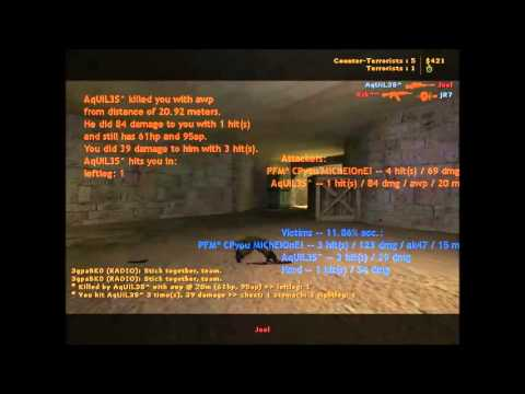 6*Gameplay (servidor F.B.I principal)
