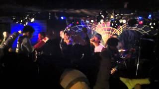 2011年01月15日 ABCD1234 Vol.2 出町柳ソクラテス 撮影:月刊クロロコッ...