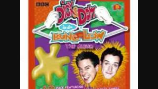 Watch Dick  Dom The Sweary Song video