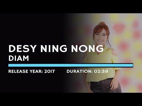 Desy Ning Nong - Diam