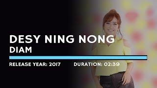 Desy Ning Nong Diam