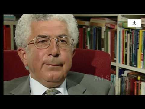 doc / Laffaire de Suez le pacte secret