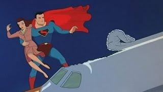 Video The Biggest Superman Compilation: Clark Kent, Lois Lane and more! [Cartoons for Children - HD] download MP3, 3GP, MP4, WEBM, AVI, FLV September 2018
