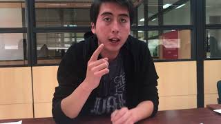 video de aplicacion wisc 3 terminado