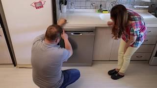 Profilo Bulaşık Makinesi Kullananlar Tavsiye Ediyor thumbnail