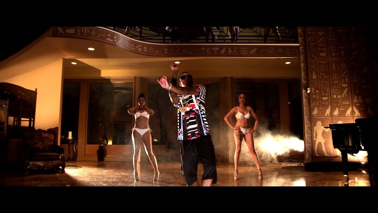 Download Rich The Kid - Talkin' Bout Nun (Official Music Video)