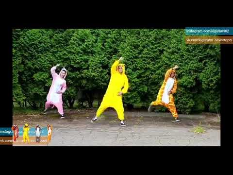 Пижамы в виде животных в Махачкале - 712 товаров  Выгодные цены. ff8c165e09a21