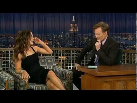 Kate Beckinsale Interview - 1/19/2006