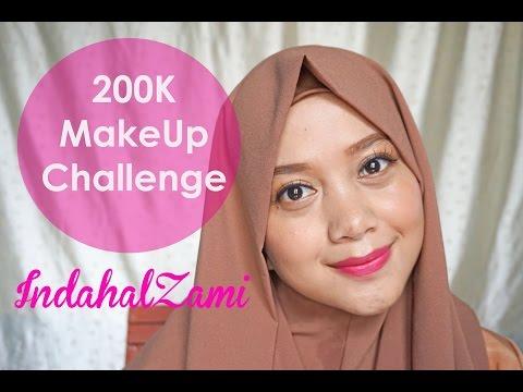 200k-makeup-challenge---indahalzami