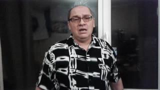 Павел г  Москва, отзыв по работе с Китаем
