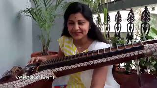 Yembuttu Irukkuthu Aasai Song Veena