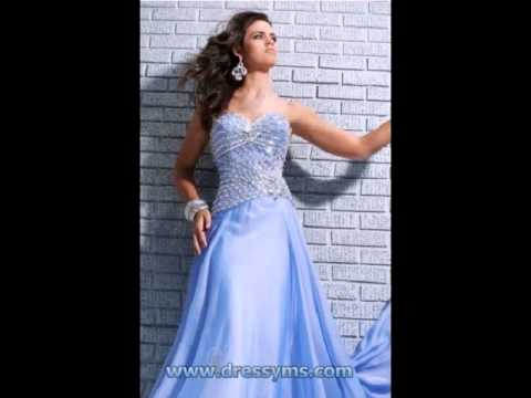 slit-prom-dresses,find-the-largest-selection-of-side-slit-prom-dress-on-sale-at-www.dressyms.com