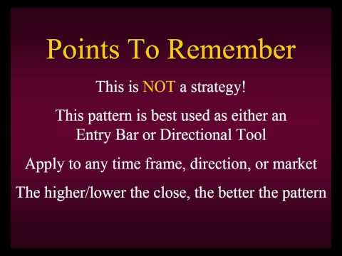 The 1 Chart Pattern That Can Make You Successful Steven Primo