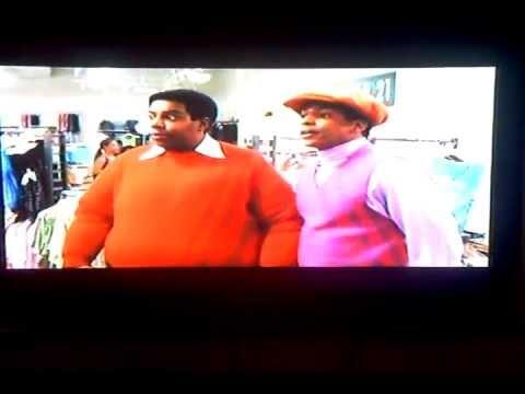 clips Chubby movie