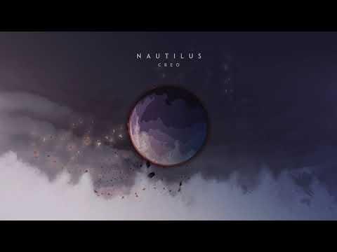 Creo - Nautilus
