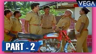 Video Vazhkai Chakkaram Tamil Movie Part 2 | Sathyaraj | Gouthami download MP3, 3GP, MP4, WEBM, AVI, FLV Oktober 2018