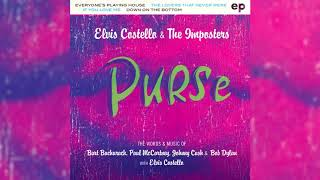 Elvis Costello & The Imposters – If You Love Me