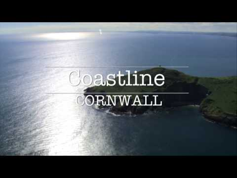 Cornwall, The Coast: A Destination Guide From Visit Cornwall