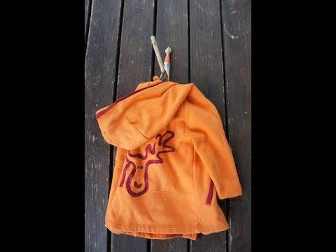 Jabadabado  Garderobe Kleiderhaken Sterne Set 3 Stück
