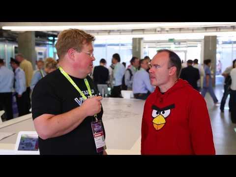 tor browser 1 скачать торрент гирда