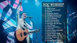 Download lagu NDC WORSHIP | LAGU PUJIAN MEMBERI KELEGAAN | LAGU TERPOPULER | LAGU ROHANI TERBARU#2