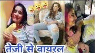 Zili - Short Video App for India | Funny ZiliEntertainment | Zilli Funny Video 🔥 Zilli No1 comedy screenshot 1