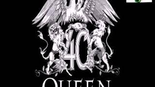 Queen - Youre my best friend (Audio HQ)