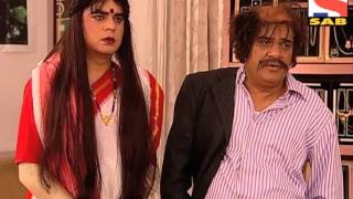 FIR - Episode 923 - 22nd May 2013
