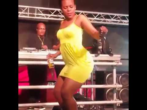 naked-videos-of-black-african-girls-dancing-naked