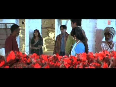 Zulmi Sang Ankhiyan Ladi - Bhojpuri Movie