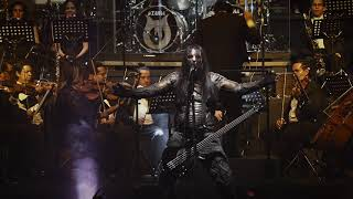 Watch Septicflesh Enemy Of Truth video