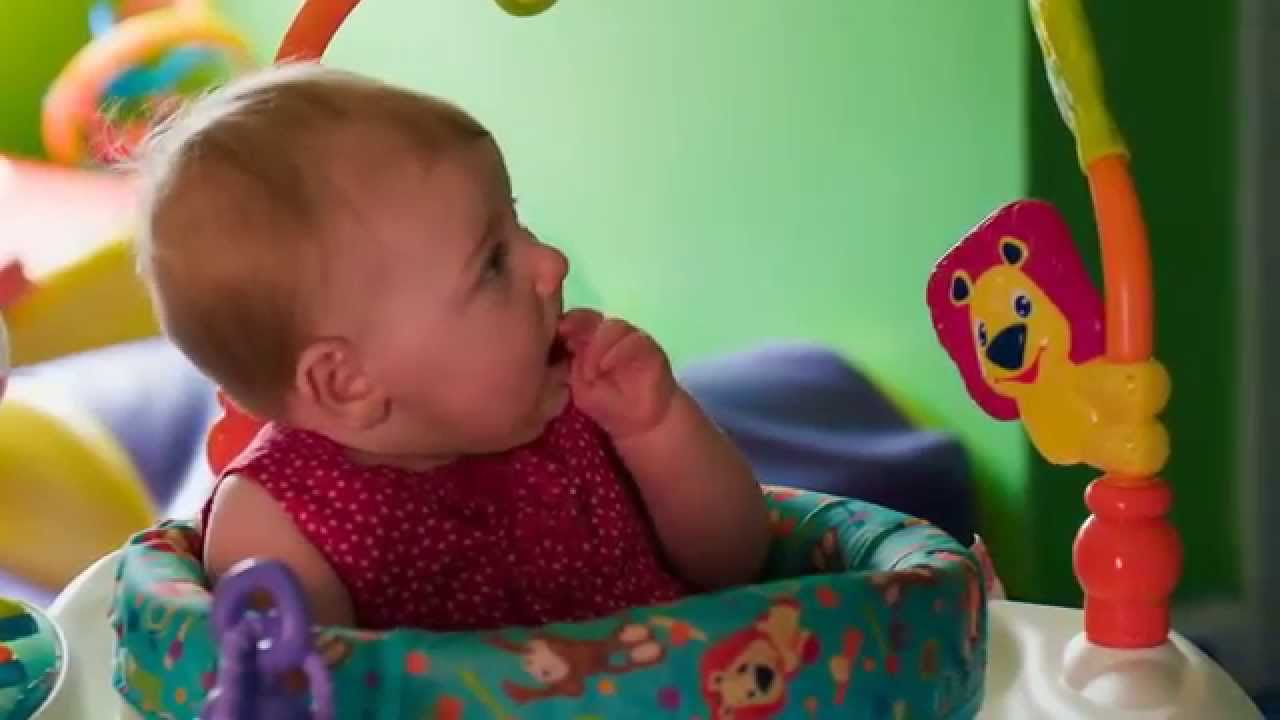 Chippenham Hospitals Pediatric Emergency Room  Babies  Toddlers  YouTube