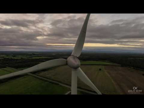 Wind Farming 2