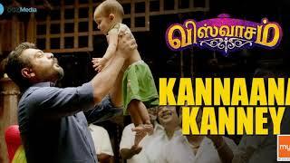 KANNANE KANNE SONG REMIX BY DJ JANA