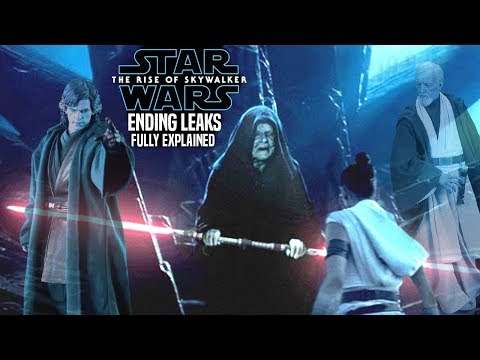 the-rise-of-skywalker-ending-fully-explained!-spoilers-(star-wars-episode-9-leaks)