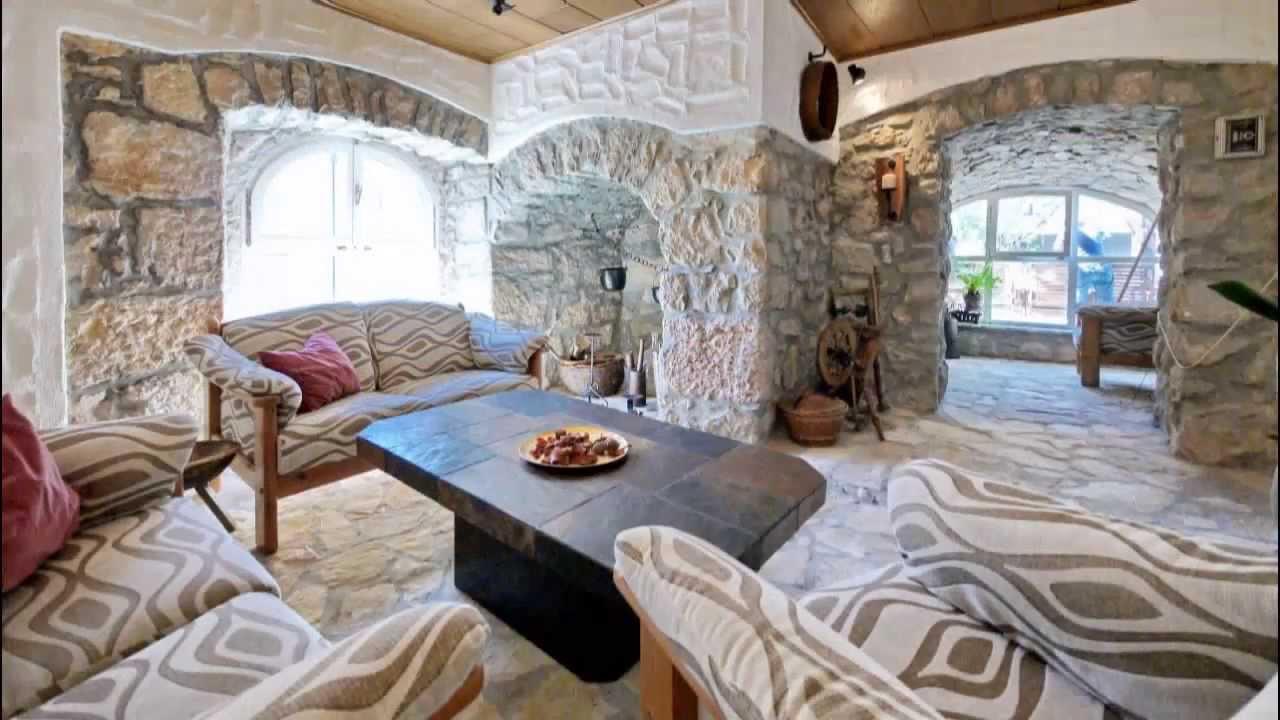 stone house furniture. Stone House Furniture B