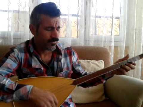 Cem Akgunduz Ugur