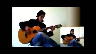 ريمي - ماوكلي - شوت - أغنية البداية مع الكلمات