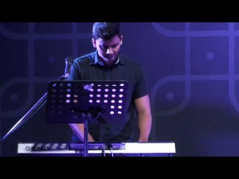 Jaffna Medics- Musical For College of surgeons 2017 -2